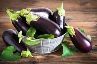 what-does-eggplant-taste-like