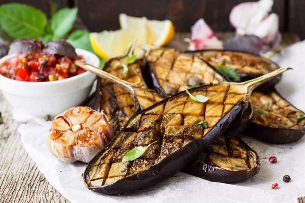 what-does-eggplants-taste-like