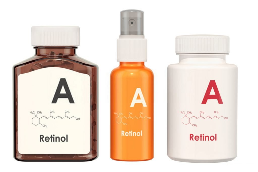 what-is-retinol