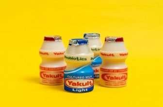 yakult-fermented-milk-drink