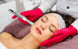 How Long Does Microneedling Last: What You Should Know About The Procedure