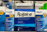 How Long Does Rogaine Take to Work?