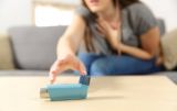 How to Get an Inhaler Without Seeing a Doctor? There are 3 Easy Ways