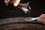 Does Craving Vinegar Make Sense? (A Complete Guide On Vinegar Craving)