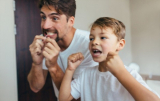 3 Inexpensive Solutions of Floss Stuck In Teeth