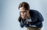 What Does It Mean To Have Nausea Before Sneezing