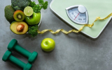 How Long Does It Take To Lose 100 Pounds in 9 Simple Ways?