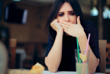 What Does Burping on an Empty Stomach Indicate? Is It Normal for Your Body?
