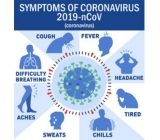 What to Know About Coronavirus?