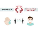What to Do About Coronavirus?