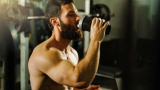 Creatine for Weight Loss: Does Creatine Help You Lose Weight?