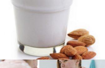 Does Almond Milk Cause Acne?