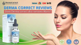 Latest Derma Correct Reviews – Does Derma Correct Work on Skin Tags?