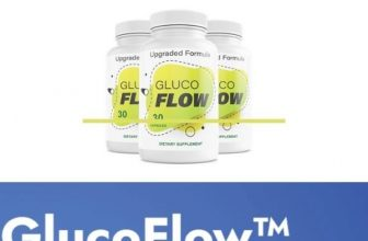 Glucoflow Review-Does it Really Help to Maintain Healthy Blood Sugar Levels?