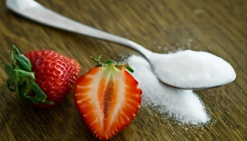How Much Sugar Will Kick You out of Ketosis?