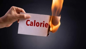 How to Burn 1000 Calories a Day