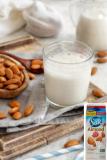 Is Almond Milk Good for Diabetics?