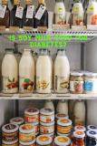 Is Soy Milk Good For Diabetes?