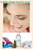 Is White Vinegar Good For Acne?
