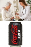 Why Drinking Coke Lowers Blood Sugar And Can Even Reverse Diabetes