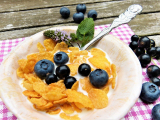 Is corn Flakes Good For Diabetes