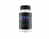 Keto 6X Review – Is Keto 6X Dangerous Or Safe To Use?