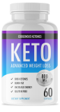 Keto Advanced Weight Loss Review: A Weight Loss Supplement that Works!