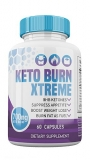 Keto Burn Xtreme Review: All You Need To Know Before Buying