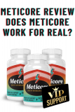 Meticore Review – Does Meticore Work for Real?