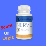 Nerve Align Review: Is it Scam or Legit? Unbiased Review