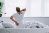 New Mattress Back Pain- A Detailed Guide