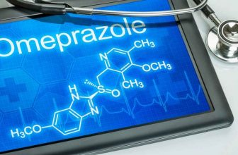 Is Omeprazole a Steroid?