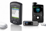 OmniPod vs. Medtronic: Checkmate or Stalemate?