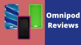 Omnipod Reviews: The Caring and Easy-to-use Gel Skin for a Solid PDM System