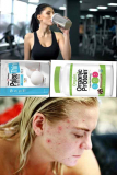Is There Any Protein Powder That Doesn't Cause Acne? A Complete Guide