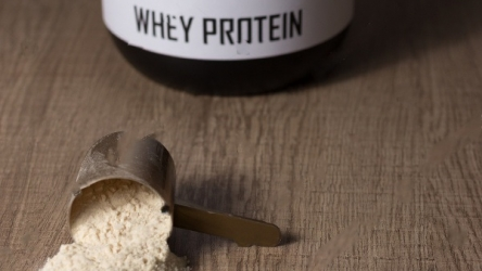 Best Protein Powder for Sensitive Stomach: Review and Buying Guide