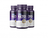 Purefit Keto: Your Chance to Weight Loss!