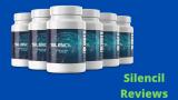 Silencil Reviews – Does Silencil Really Work for Tinnitus?