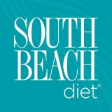 South Beach Diet Review: The Most In-depth Guide