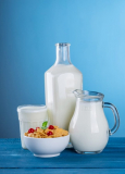 Is There Any Sugar Free Milk For People With Diabetes?