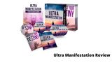 Ultra Manifestation – Can You Really Manifest Your Desires?