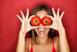 Why Am I Craving Tomatoes? It Could Be A Sign Of Vitamins And Minerals Deficiency!