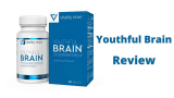 Youthful Brain Reviews – Is Youthful Brain Legitimate? (Updated)