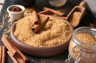 Is Brown Sugar Bad for You?
