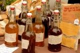 Apple Cider Vinegar While Breastfeeding – Worth it or Not