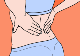 Is It Safe to Take Excedrin for Back Pain? Measure The Risks Before it is Late