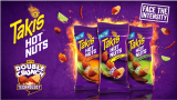 Are Takis Bad for You?