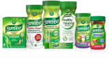10 Interesting Ways On How To Make Benefiber Work Faster For You