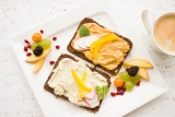 Why Eating a Healthy Breakfast Promotes a Healthy Lifestyle