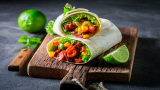 Are Burritos Healthy? Everything You Need To Know About